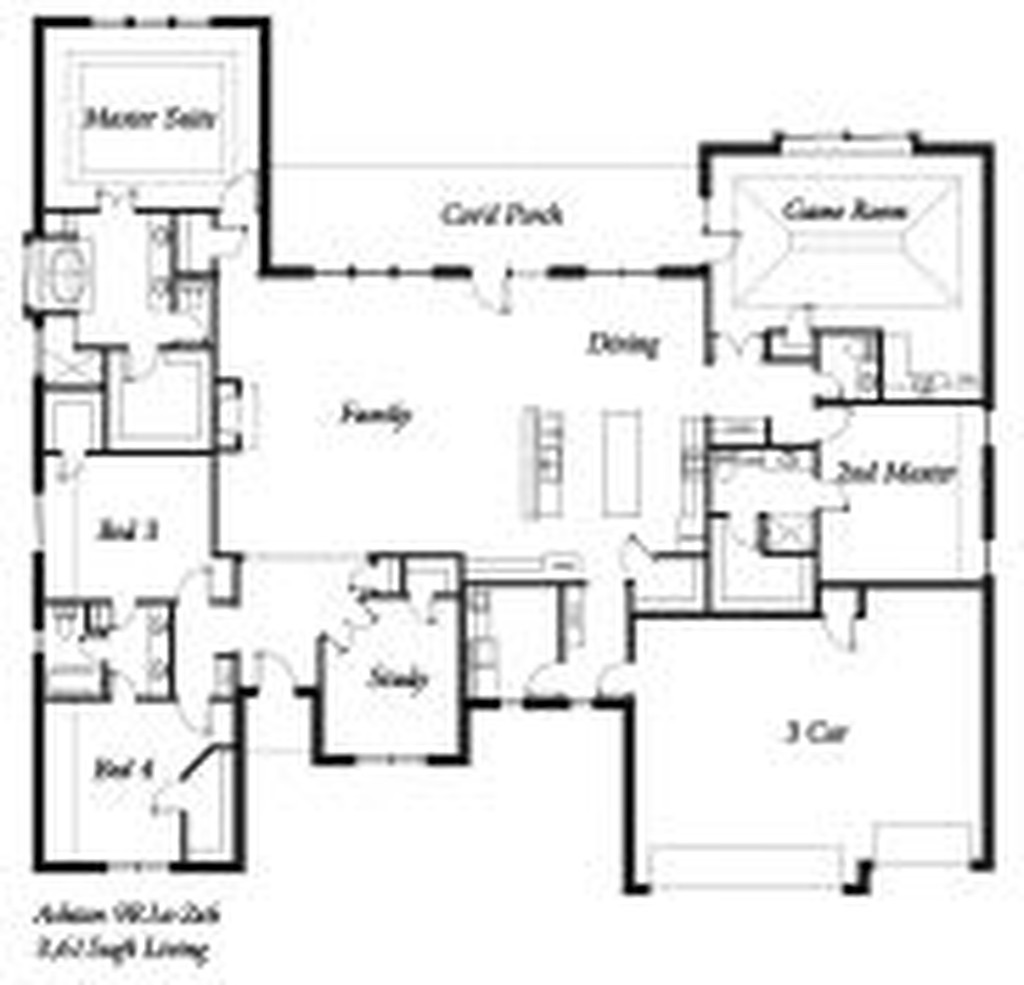 Ashton_floorplan.jpg