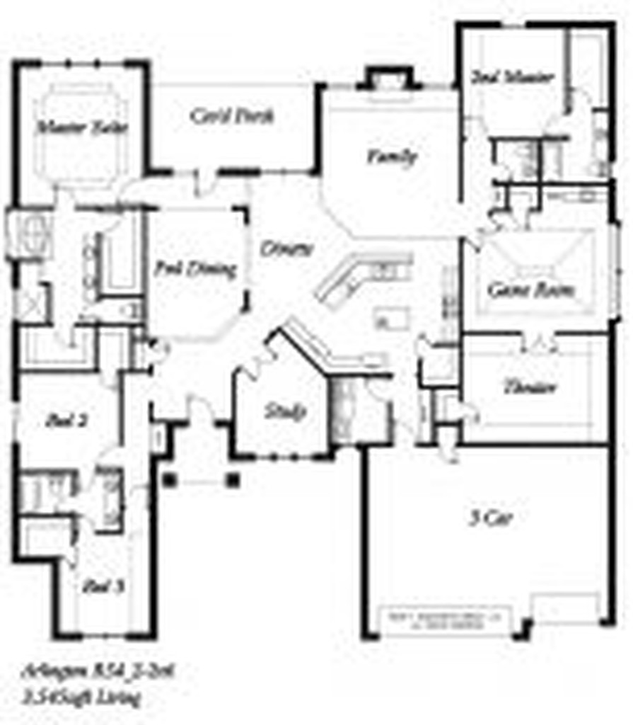 Arlington_floorplan.jpg
