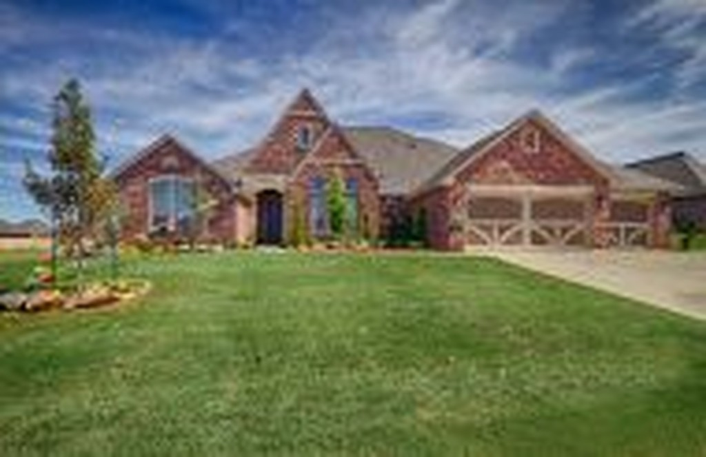 14708 Stone Manor Dr.